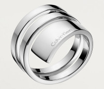 Ring - Calvin Klein Beyond