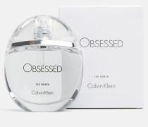 Obsessed for Women - 100ml - Eau de Parfum