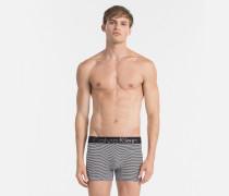 Shorts - Focused Fit