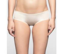 Hipsterpanty - Seductive Comfort