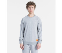 Sweatshirt - Monogram