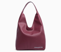 Weiche Hobo-Bag