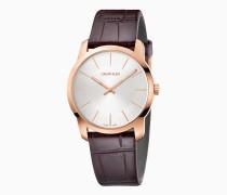 Armbanduhr - Calvin Klein City