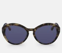 Sonnenbrille Katzenauge CK18506S