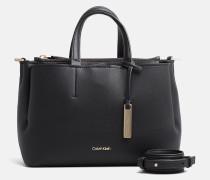 Medium Tote-Bag