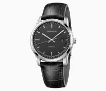 Armbanduhr - Calvin Klein Infinite Too