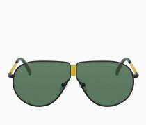 Sonnenbrille Aviator CKJ19102S