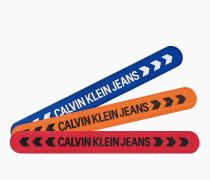 Armband - Calvin Klein Hit & Fun