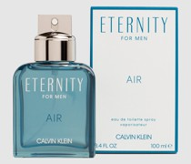 Eternity Air for Men - 100 ml - Eau de Toilette