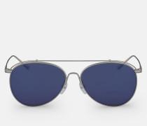 Piloten-Sonnenbrille CK2163S