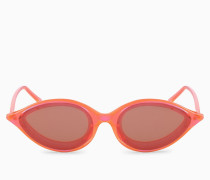 Sonnenbrille Katzenauge CKNYC1853S