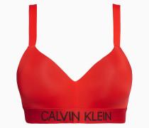 Bralette-Bikini-Top - CK Curve