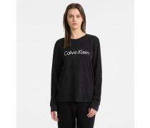 Logo-T-Shirt - Comfort Cotton