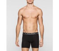 Shorts - Calvin Klein ID