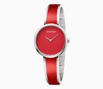 Armbanduhr - Calvin Klein Seduce