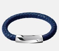 Armband - Calvin Klein Bewilder
