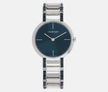 Armbanduhr - Calvin Klein Cheers