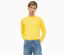 Premium-Baumwoll-Pullover