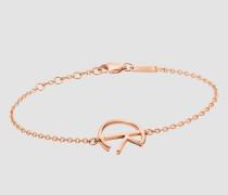 Armband - Calvin Klein League