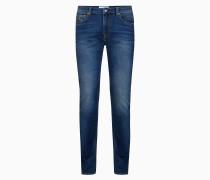 CKJ 026 Slim Jeans