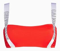 Bandeau Bikini-Top - Intense Power