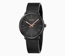 Armbanduhr - Calvin Klein High Noon