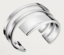 Offenen Armreif - Calvin Klein Beyond