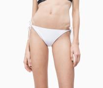 Brazilian Bikinihose zum Binden - Intense Power