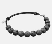Armband - Calvin Klein Soulful