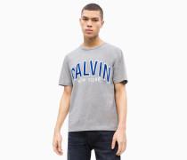 Varsity Logo-T-Shirt