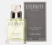Eternity für Herren - 50 ml - Eau de Toilette