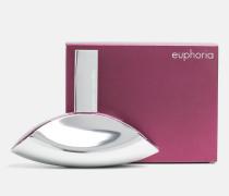 Euphoria für Damen - 100ml - Eau de Toilette