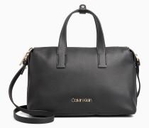 Duffle-Bag