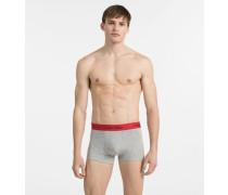 2er-Pack Shorts - Pro Stretch