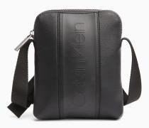 Mini Reporter-Bag