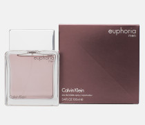 Euphoria Men - 100 ml - Eau de Toilette