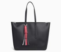 Mittelgroße Tote-Bag
