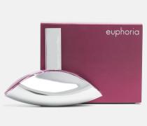 Euphoria für Damen - 50ml - Eau de Toilette