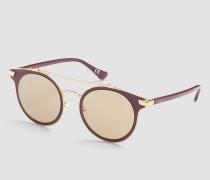 Sonnenbrille CK2149S