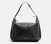 Große Hobo-Bag