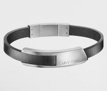 Armband - Calvin Klein Bump