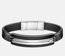 Armband - Calvin Klein Mighty