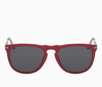 Quadratische Sonnenbrille CK19700S