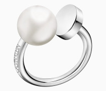 Ring - Calvin Klein Bubbly