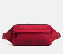 Crossover Sling-Bag