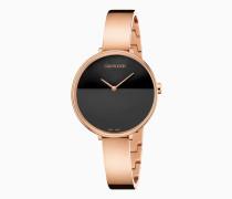 Armbanduhr - Calvin Klein Rise