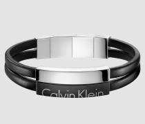 Armband - Calvin Klein Boost