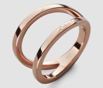 Ring - Calvin Klein Outline