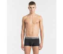 Hüft-Shorts - Customized Stretch
