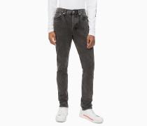 CKJ 015 Skinny Rigid Jeans